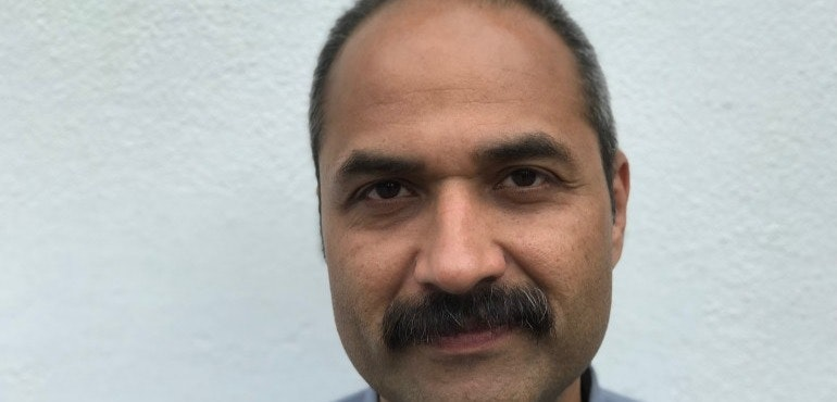 Interview with Lebara UK's Commercial Director, Rajesh Dongre