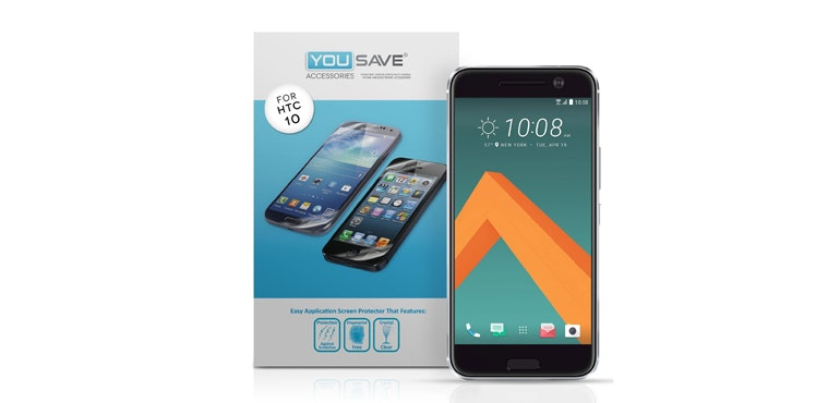 yousave-accessories-screen-protector