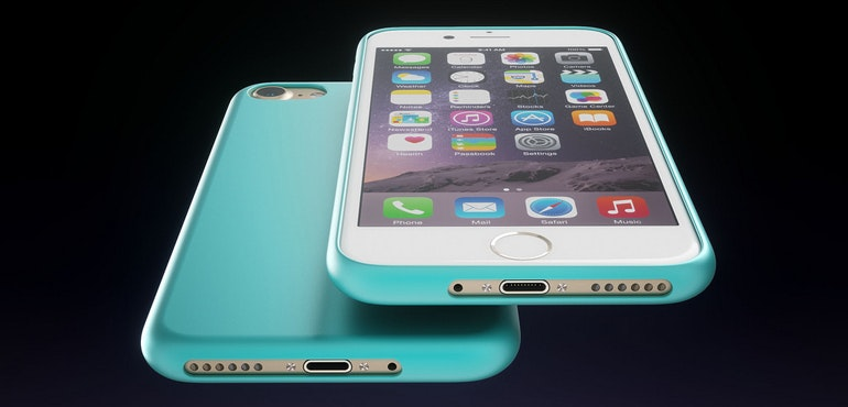 iphone-7-render-martin-hajek-2