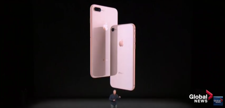 Apple offering £40 gift voucher when buying new iPhone