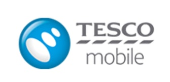 Get money off a new phone with Clubcard Vouchers on Tesco Mobile