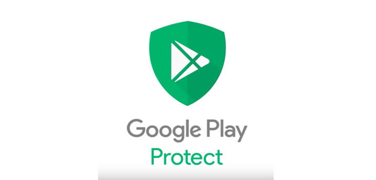 Find My Device: new name and features for Google's Android Device Manager
