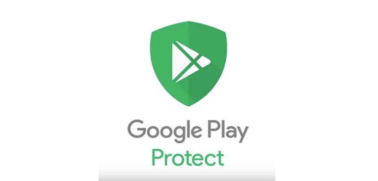 google-play-protect