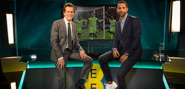 BT Sport free on EE FAQ: how you can watch Premier League football for free