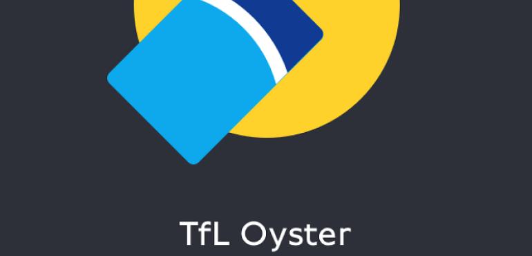 tfl oyster app alt