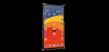 Samsung Galaxy S10 will have 5G, Samsung hints