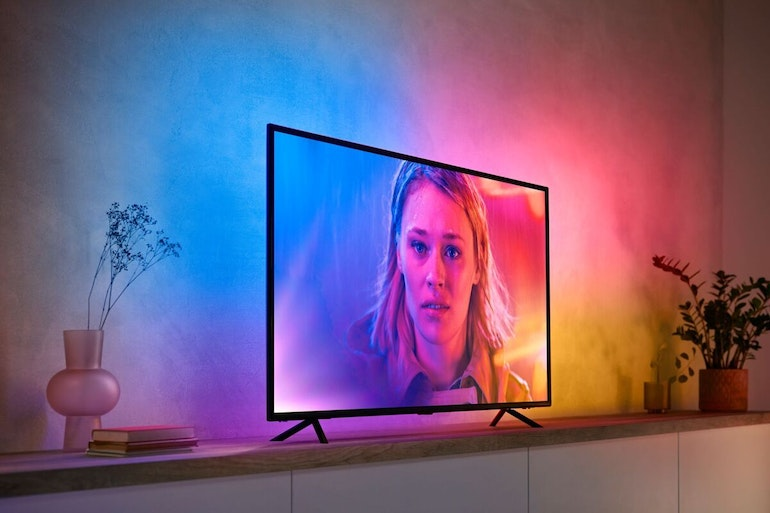 Philips Hue Play gradient light-strip-lifestyle-100856445-large