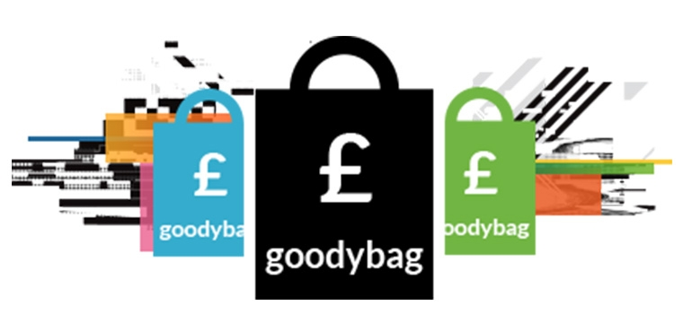 giffgaff goodybags now stuffed with even more data