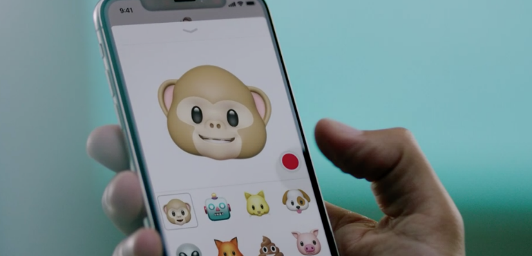 Samsung Galaxy S9 set to include iPhone X–style Animoji