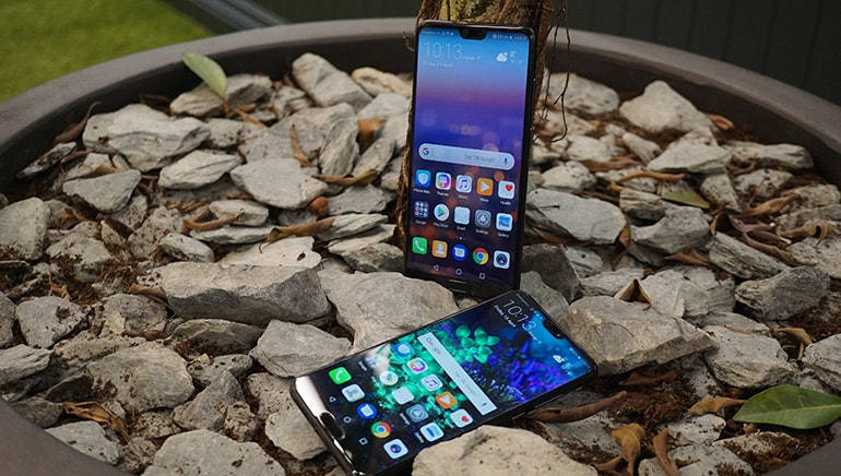 Huawei-P20-and-P20-Pro-together