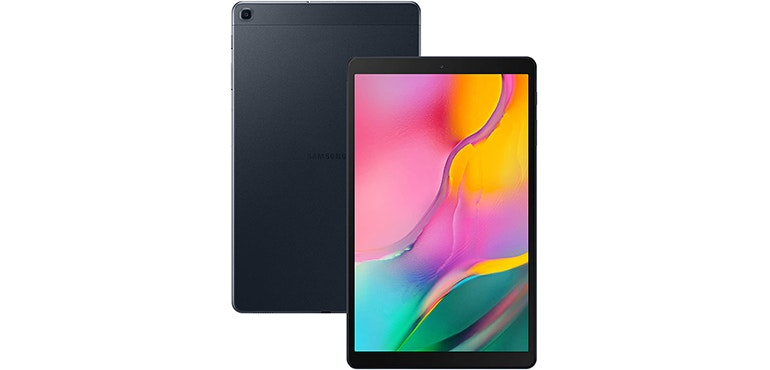 Black Friday Samsung Galaxy Tab A