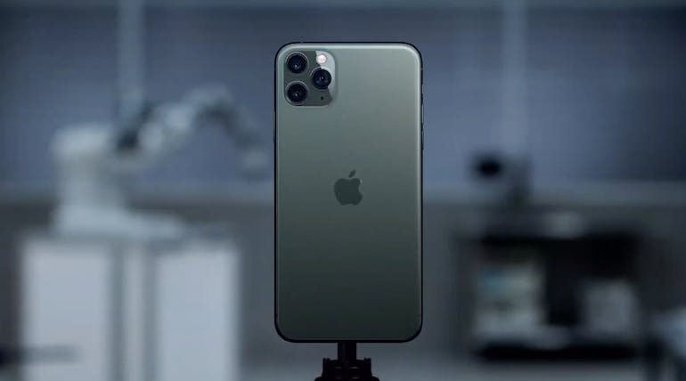 How Good is iPhone 11 Pro Max