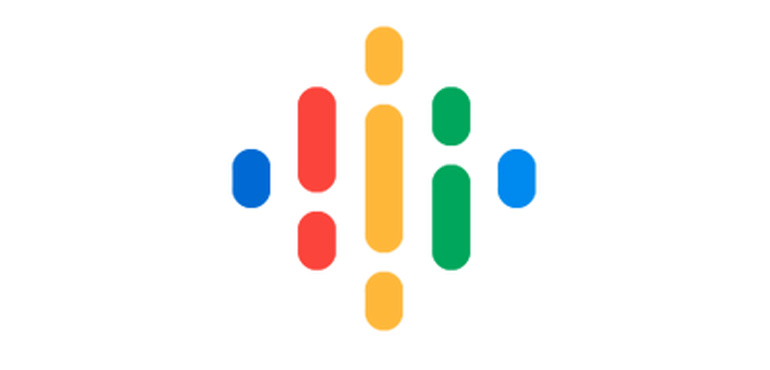Google Podcasts app launch imminent
