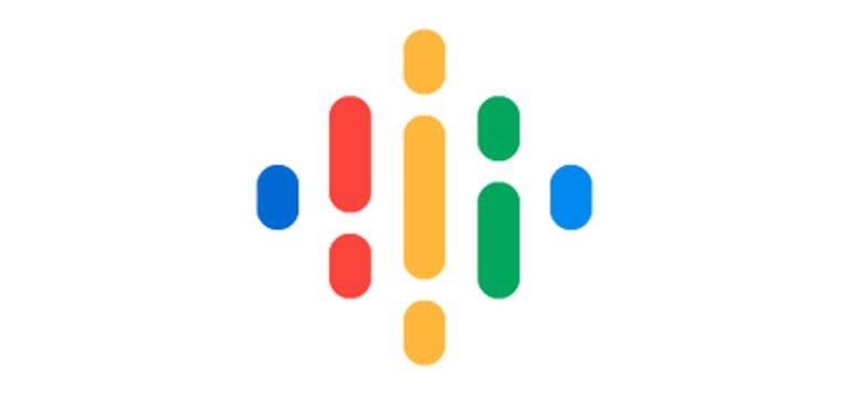 Google plotting new Shortwave podcast app