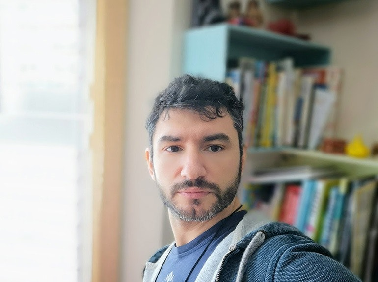Huawei-P20-Pro-camera-sample-selfie-portrait-mode