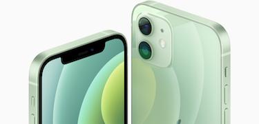 EE reveals iPhone 12 deals