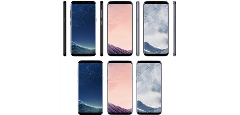 samsung-galaxy-s8-colour-options