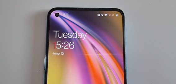OnePlus Nord CE 5G review