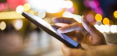 Internet data allowances - how much is enough?