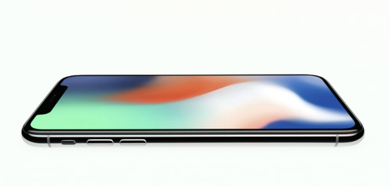 Tesco Mobile offers money off the iPhone X