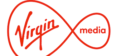 Virgin Media 4G SIM only plans with Data Rollover FAQ