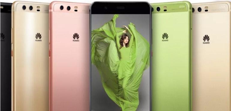 """Résultat de recherche d'images pour """"Huawei P11"""""""