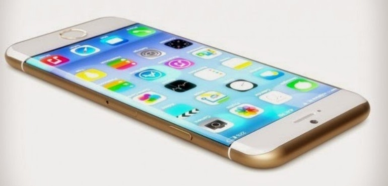 iPhone 7S concept rumours hero image