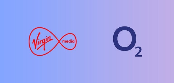 CMA provisionally clears Virgin Media and O2 merger — what does this mean for customers?