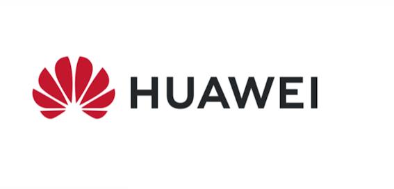 Huawei P40 Lite set to launch in June