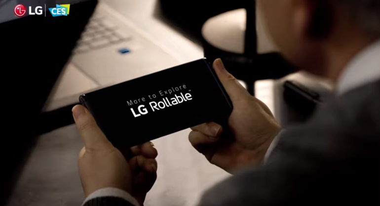 lg-rollable