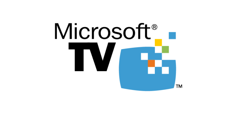 Microsoft Movies & TV service could be coming to Android and iOS