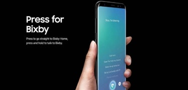 Bixby: 5 things you need to know