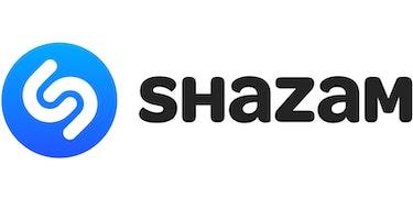 Apple buys Shazam in $400 million deal