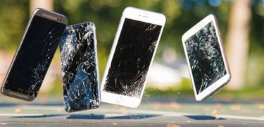 Mobile phone insurance - do you need it?