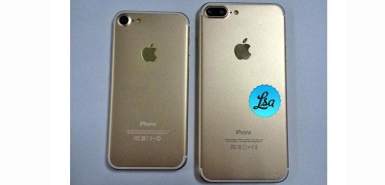 iphone 7 new leak