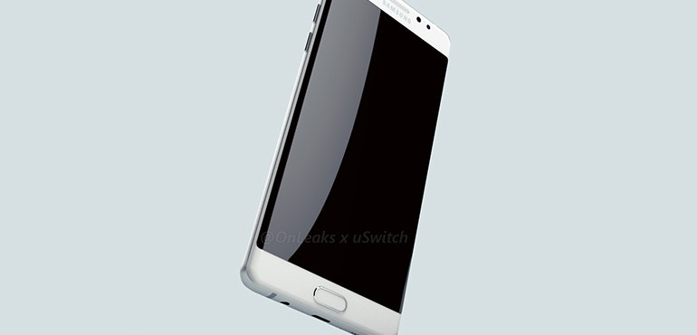 Samsung-Galaxy-Note-7-02