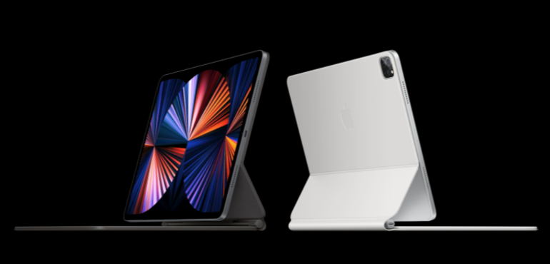 Apple Spring Loaded event launches brand new products
