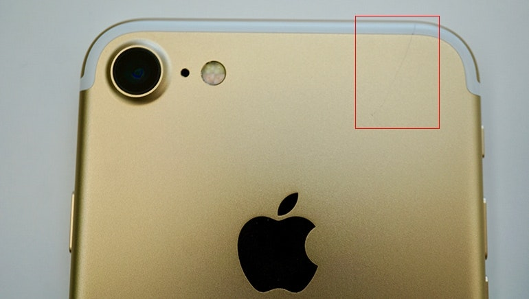 Is Apple Refurbished Iphone Good