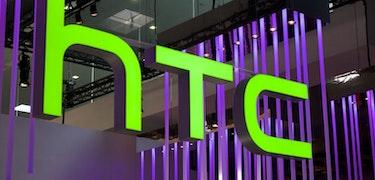 Google seals HTC deal