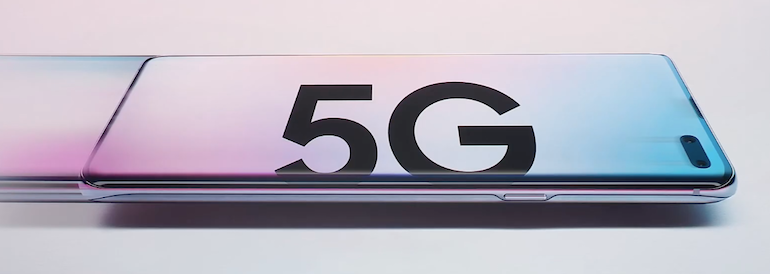 galaxy-s10-launch-5g
