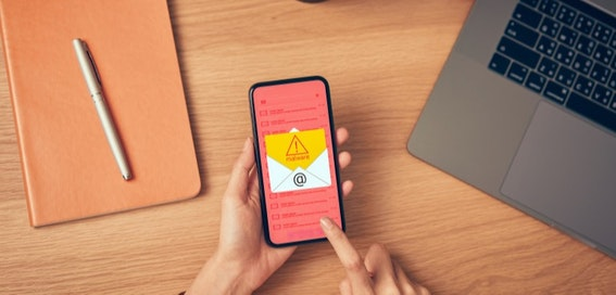 How to keep your Android safe from viruses