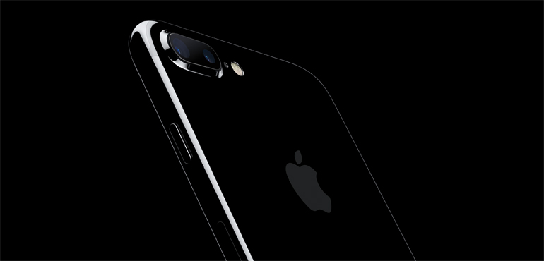 You can now try the iPhone 7 Plus portrait mode