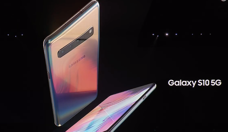 galaxy-s10-launch-5g-body
