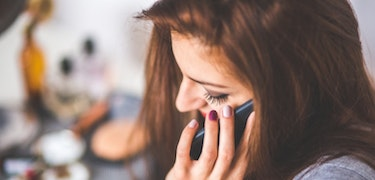 How to save money on your mobile phone