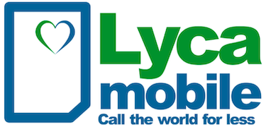 Lycamobile launches SIM only plans from £5 per month