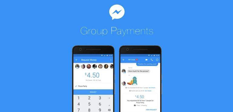 fb-messenger-payments