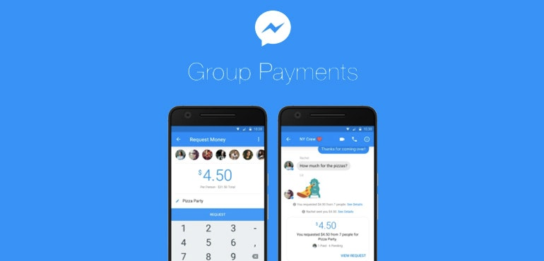 fb-messenger-payments