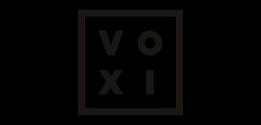 Get 5G on VOXI