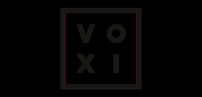 Voxi logo