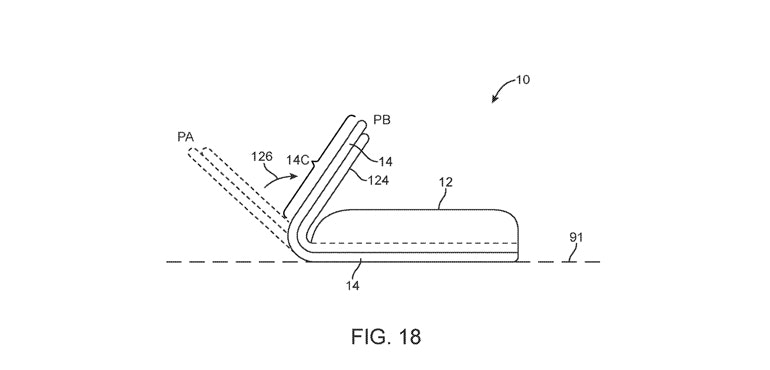 folding-iphone-patent-3